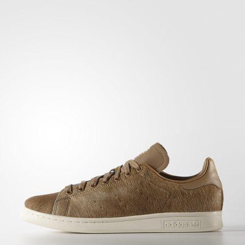 adidas stan smith camel